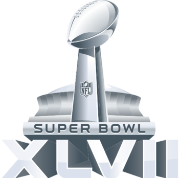 https://static.tvtropes.org/pmwiki/pub/images/super_bowl_xlvii_logo.png