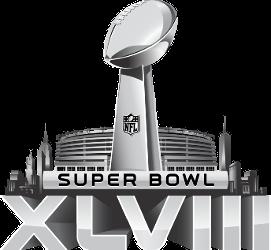 https://static.tvtropes.org/pmwiki/pub/images/super_bowl_xlviii_logo.png