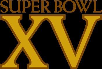 https://static.tvtropes.org/pmwiki/pub/images/super_bowl_xv_logo.png