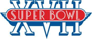 https://static.tvtropes.org/pmwiki/pub/images/super_bowl_xvii_logo.png
