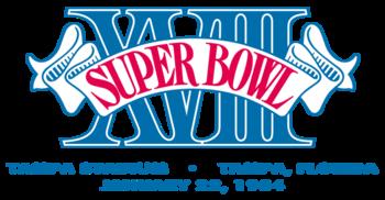 https://static.tvtropes.org/pmwiki/pub/images/super_bowl_xviii.png