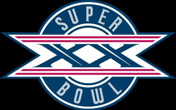 https://static.tvtropes.org/pmwiki/pub/images/super_bowl_xx_logo.png