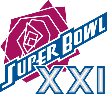 https://static.tvtropes.org/pmwiki/pub/images/super_bowl_xxi_logo.png