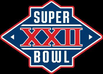 https://static.tvtropes.org/pmwiki/pub/images/super_bowl_xxii_logo.png