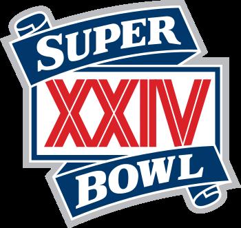 https://static.tvtropes.org/pmwiki/pub/images/super_bowl_xxiv_logo.png