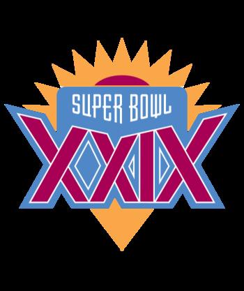 https://static.tvtropes.org/pmwiki/pub/images/super_bowl_xxix.png