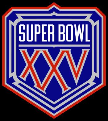 https://static.tvtropes.org/pmwiki/pub/images/super_bowl_xxv.png