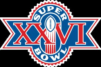 https://static.tvtropes.org/pmwiki/pub/images/super_bowl_xxvi_logo.png