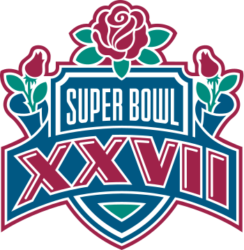 https://static.tvtropes.org/pmwiki/pub/images/super_bowl_xxvii_logo.png