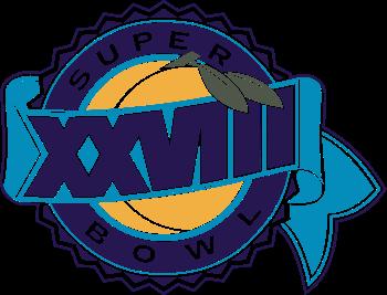 https://static.tvtropes.org/pmwiki/pub/images/super_bowl_xxviii_logo.png