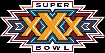 https://static.tvtropes.org/pmwiki/pub/images/super_bowl_xxx_logo.png