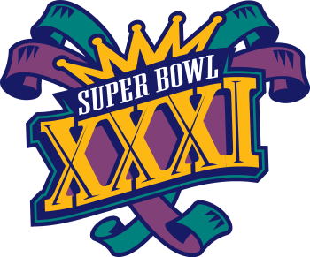 https://static.tvtropes.org/pmwiki/pub/images/super_bowl_xxxi_logo.png
