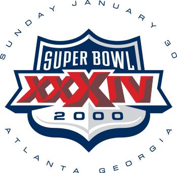 https://static.tvtropes.org/pmwiki/pub/images/super_bowl_xxxiv_logo.png