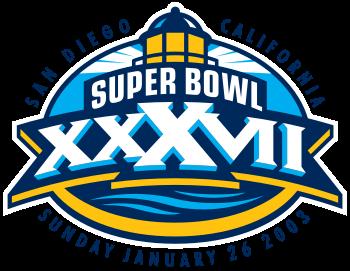 https://static.tvtropes.org/pmwiki/pub/images/super_bowl_xxxvii_logo.png