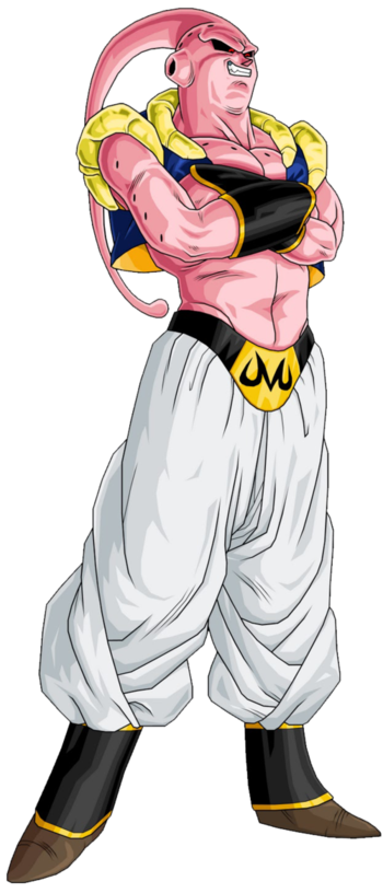 https://static.tvtropes.org/pmwiki/pub/images/super_buu_absorb_gotenks.png