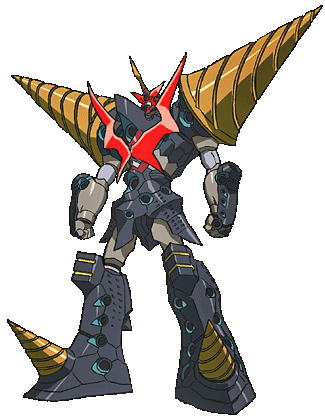 http://static.tvtropes.org/pmwiki/pub/images/super_galaxy_gurren_lagaan.png