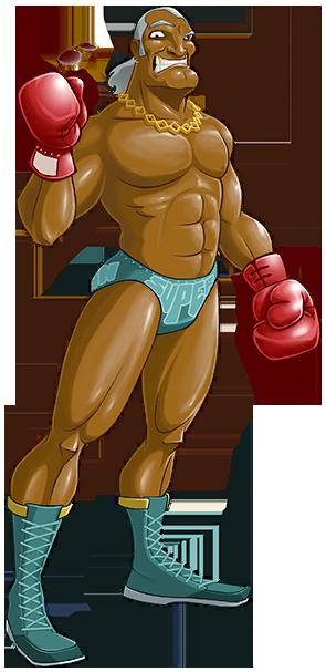 https://static.tvtropes.org/pmwiki/pub/images/super_macho_man_spirit.png