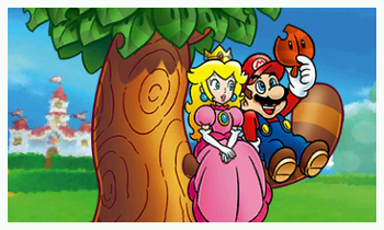 http://static.tvtropes.org/pmwiki/pub/images/super_mario_3d_land.png