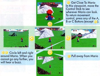 https://static.tvtropes.org/pmwiki/pub/images/super_mario_64_camera_manual_1775.jpg