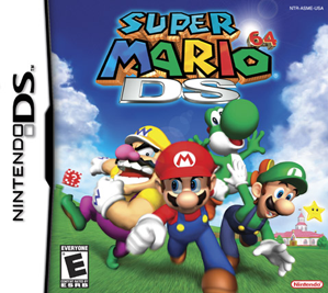 https://static.tvtropes.org/pmwiki/pub/images/super_mario_64_ds_coverart.png