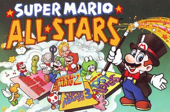 https://static.tvtropes.org/pmwiki/pub/images/super_mario_all_stars.jpg