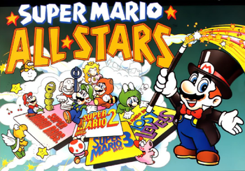 https://static.tvtropes.org/pmwiki/pub/images/super_mario_all_stars.png