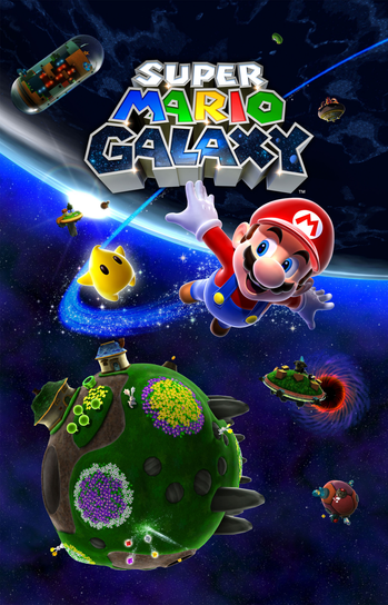 https://static.tvtropes.org/pmwiki/pub/images/super_mario_galaxy.png