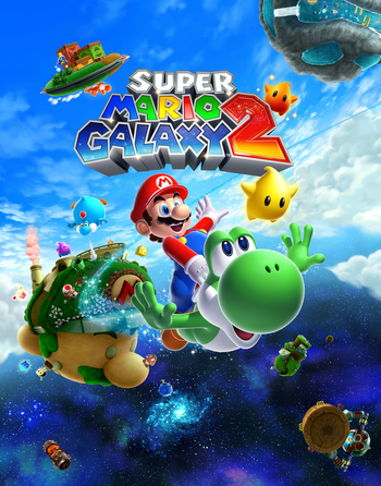 https://static.tvtropes.org/pmwiki/pub/images/super_mario_galaxy_2.png