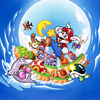 http://static.tvtropes.org/pmwiki/pub/images/super_mario_land_2_six_golden_coins.jpg