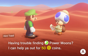 https://static.tvtropes.org/pmwiki/pub/images/super_mario_odyssey_hint_toad.png