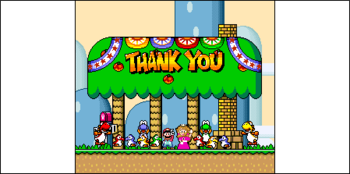 http://static.tvtropes.org/pmwiki/pub/images/super_mario_world_ending_0.png