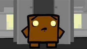 https://static.tvtropes.org/pmwiki/pub/images/super_meat_boy_3rd_boss_brownie.jpg