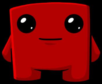 https://static.tvtropes.org/pmwiki/pub/images/super_meat_boy_forever___character_art___meat_boy_01.png