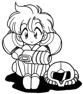 https://static.tvtropes.org/pmwiki/pub/images/super_metroid_manga.png