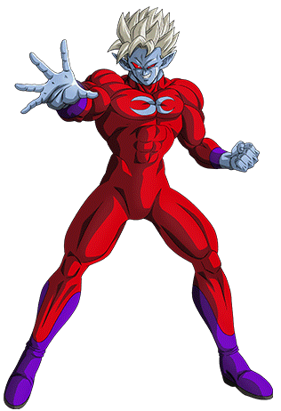 https://static.tvtropes.org/pmwiki/pub/images/super_mira_artwork_dokkan.png