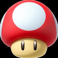 https://static.tvtropes.org/pmwiki/pub/images/super_mushroom.png