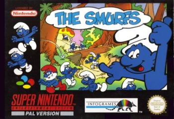 http://static.tvtropes.org/pmwiki/pub/images/super_nes_smurfs_box_1916.jpg