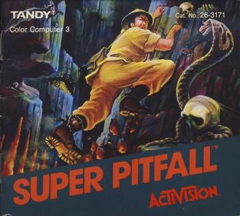 http://static.tvtropes.org/pmwiki/pub/images/super_pitfall_tandy_box.png