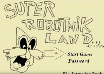 https://static.tvtropes.org/pmwiki/pub/images/super_robotnik_land.png