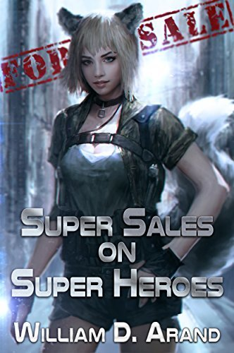 https://static.tvtropes.org/pmwiki/pub/images/super_sales.jpg