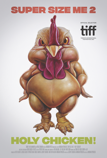 https://static.tvtropes.org/pmwiki/pub/images/super_size_me_2___holy_chicken.png