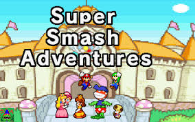 http://static.tvtropes.org/pmwiki/pub/images/super_smash_adventures_5290.jpg