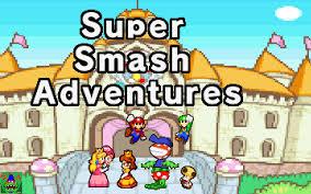 https://static.tvtropes.org/pmwiki/pub/images/super_smash_adventures_5290.jpg