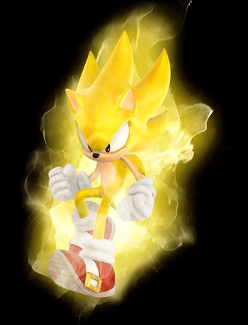 https://static.tvtropes.org/pmwiki/pub/images/super_sonic_spirit.png