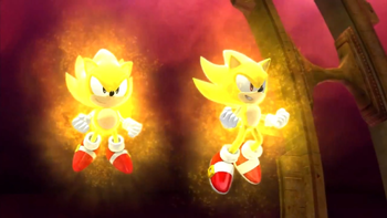 http://static.tvtropes.org/pmwiki/pub/images/super_sonic_style.png