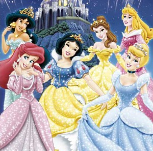 http://static.tvtropes.org/pmwiki/pub/images/super_sparkle_princesses_5453.jpg