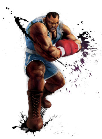 https://static.tvtropes.org/pmwiki/pub/images/super_street_fighter_iv_arcade_edition_game_character_official_artwork_render_balrog.png