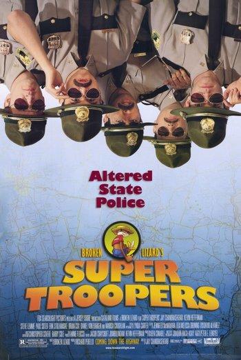 https://static.tvtropes.org/pmwiki/pub/images/super_troopers_movie_poster.jpg
