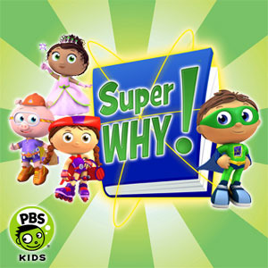 http://static.tvtropes.org/pmwiki/pub/images/super_why.jpg