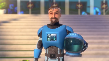 https://static.tvtropes.org/pmwiki/pub/images/superbook_conrad_powered_armor.png